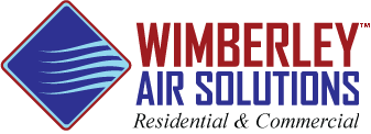 Wimberley Air Solutions